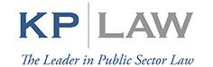 KP Law, P.C.